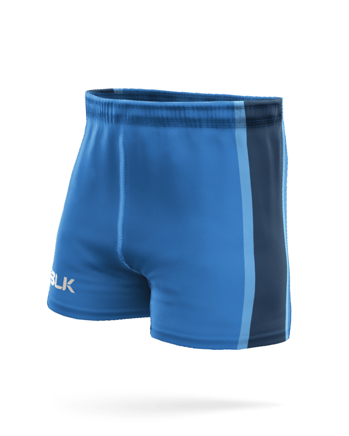 CUSTOM MATCH SHORTS