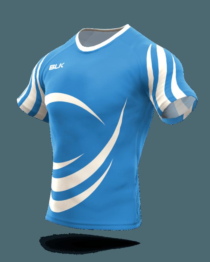 Team T- Shirts