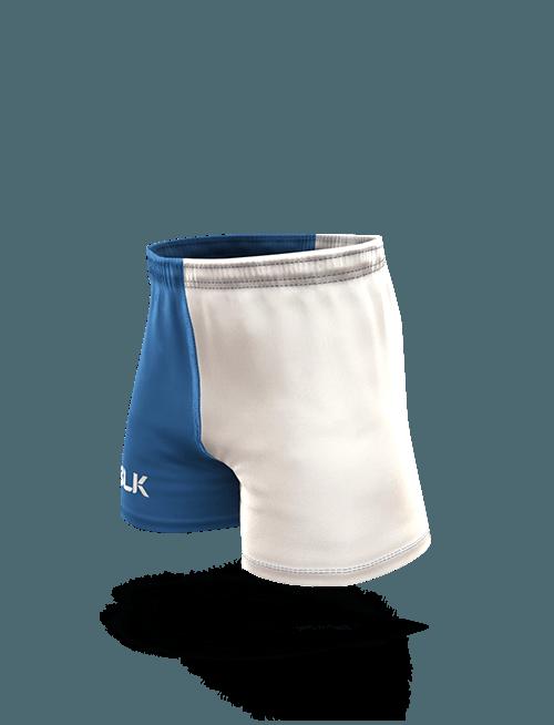 AFL Game Shorts