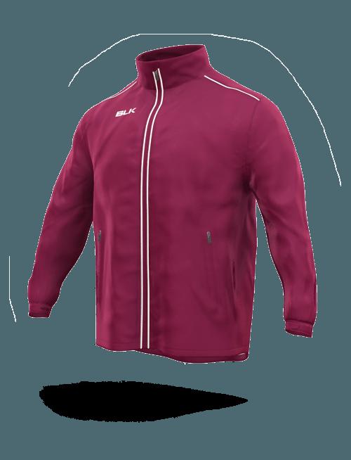 Cricket Jacket
