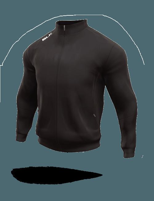 Esports Travel Jacket