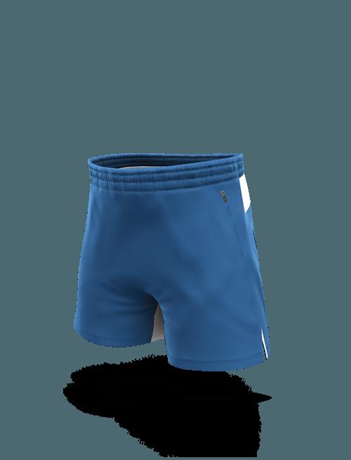 AFL Gym Shorts