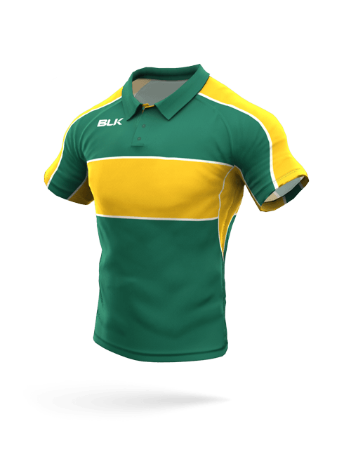 Rugby League Polo