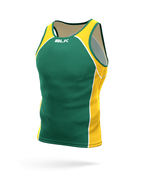 Rugby League Singlet