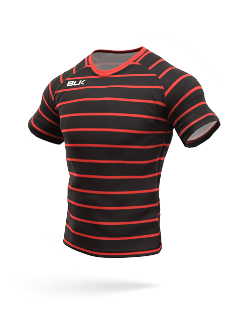 Rugby Union Tee