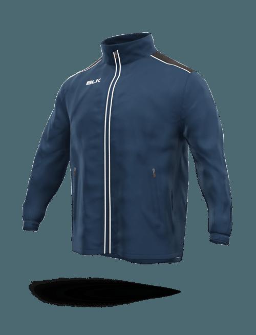 AFL Jacket