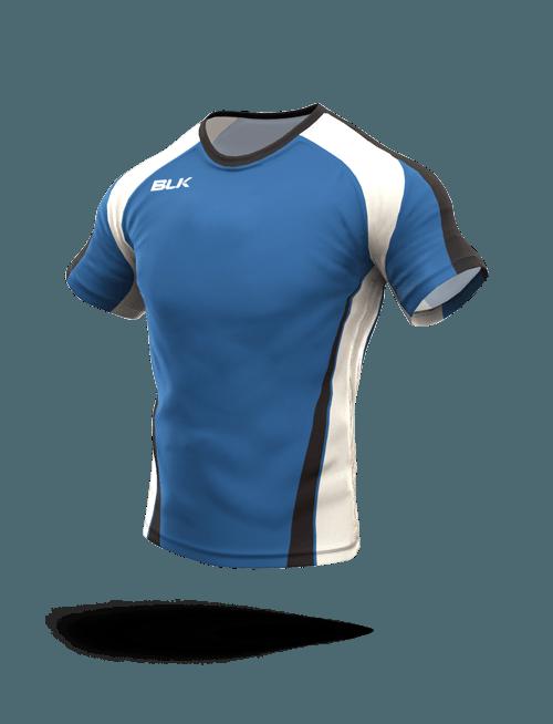 AFL T Shirt