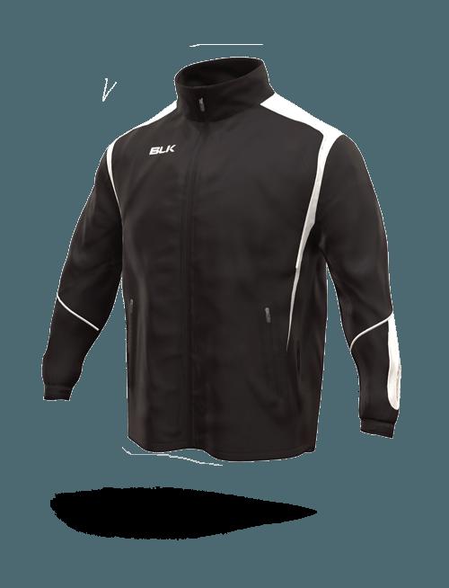 GYM Jacket