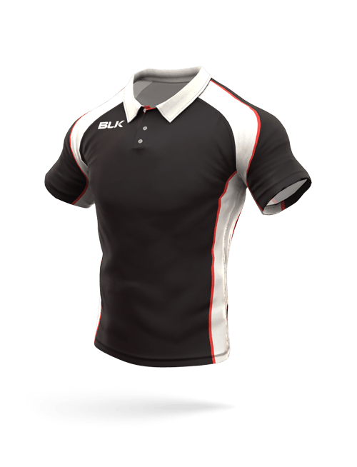Rugby Union Polo